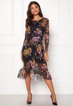 137cbb72fef Fashion and dresses - Bubbleroom - Clothing & Shoes online