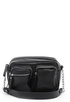 Pieces Melira Cross Body Black Bubbleroom.eu