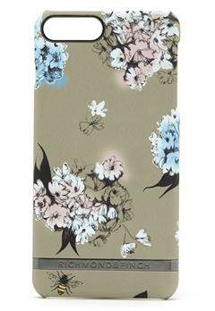 Richmond & Finch Iphone 7 Plus Case Fairy Blossom Bubbleroom.eu
