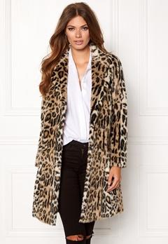 ROCKANDBLUE Kelly Faux Fur Leopard Leopard Bubbleroom.eu