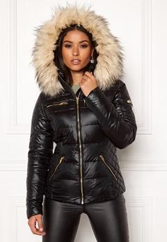b437debd ROCKANDBLUE | Fashion and dresses - Bubbleroom - Clothing & Shoes online