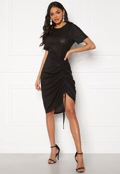 Rut & Circle Celina Dress Black Bubbleroom.eu