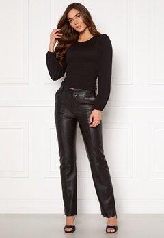 ROCKANDBLUE Sahara Pants 89900 Black Bubbleroom.eu