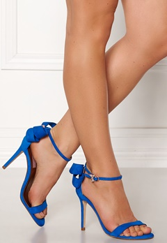 Ted Baker Sandas Shoes Blue Bubbleroom.eu