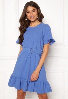 Twist & Tango Sandy Dress Ocean Bubbleroom.eu