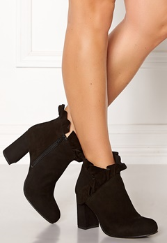 Fashion and dresses - Bubbleroom - Clothing   Shoes online 37a7163f1f