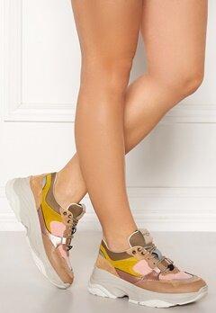 SELECTED FEMME Gavina Trainer Shoes Heavenly Pink Bubbleroom.eu
