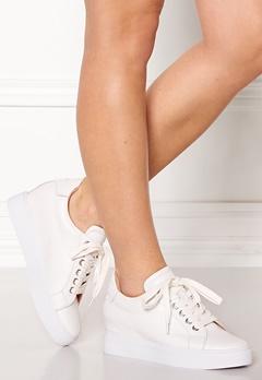 SHOE THE BEAR Ava L Shoe 120 White Bubbleroom.eu
