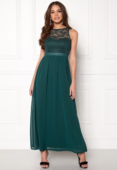 Sisters Point 42986,4595133102 Guff-1 Dress Bubbleroom.eu