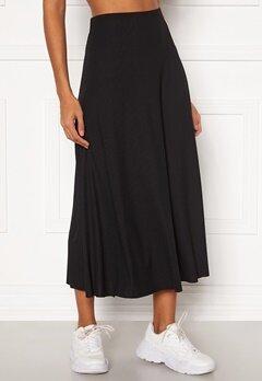 Sisters Point Vya Skirt 0 Black Bubbleroom.eu