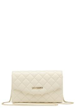 Love Moschino Small Bag 110 Ivory Bubbleroom.eu