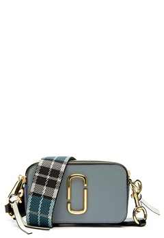 Marc Jacobs Snapshot Marc Jacobs Slate Multi Bubbleroom.eu