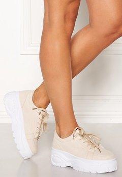 SoWhat 358 Sneakers Nude Bubbleroom.eu