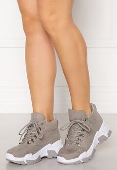 SoWhat 422 Shoes Grey Bubbleroom.eu