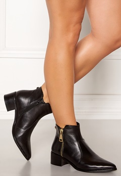 Steve Madden Dylles Shoes Black Bubbleroom.eu