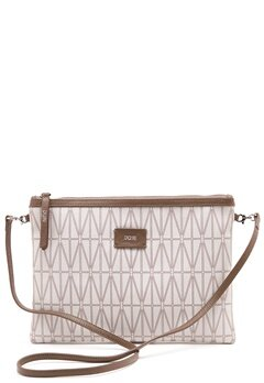 DAGMAR Strap Bag Cream Bubbleroom.eu