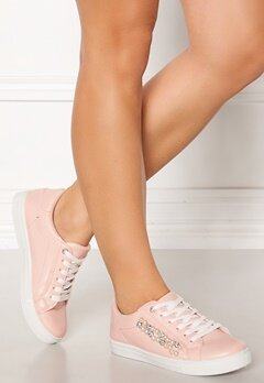 Truffle Strut New Sneakers Blush Bubbleroom.eu