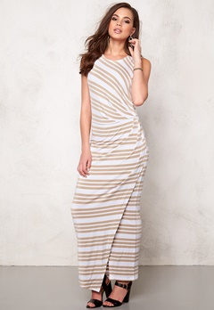 Stylein Canjaro Striped Sand Bubbleroom.eu
