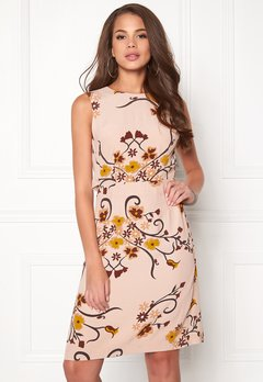 Stylein Serdan Dress Print Bubbleroom.eu