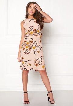Stylein Serdan Dress Print Bubbleroom.eu