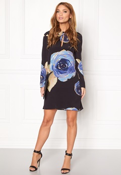 Stylein Shutter Dress Print Bubbleroom.eu