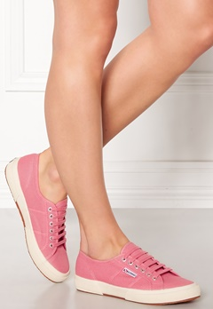 Superga Cotu Classic Sneakers Dusty Rose Bubbleroom.eu