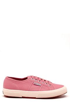 Superga Cotu Classic Sneakers Dusty Rose Bubbleroom.eu