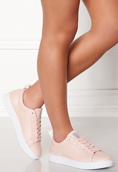 Svea Billie Sneaker Blush Bubbleroom.eu