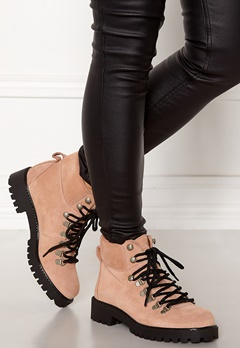 Svea Chris Boots 525 Dusty Rose Bubbleroom.eu