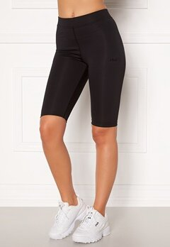 FILA Tendai Short Legging 002 black Bubbleroom.eu