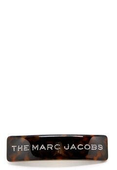 The Marc Jacobs Marc Jacobs Barrette 248 Tortoise Bubbleroom.eu