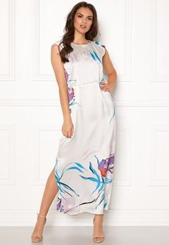 TIGER OF SWEDEN Agave Dress Artwork Bubbleroom.eu
