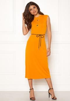 bdd64f18f06 TIGER OF SWEDEN | Fashion and dresses - Bubbleroom - Clothing ...