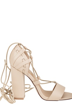 Truffle Heeled Sandals, Liv  Bubbleroom.eu