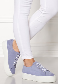 Twist & Tango Berlin Sneakers Lavender Bubbleroom.eu