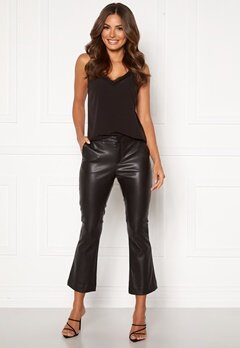 Twist & Tango Cornelia Trousers Black Bubbleroom.eu