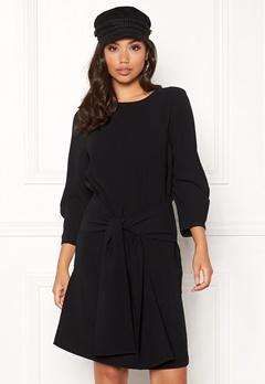 Twist & Tango Felicia Dress Black Bubbleroom.eu