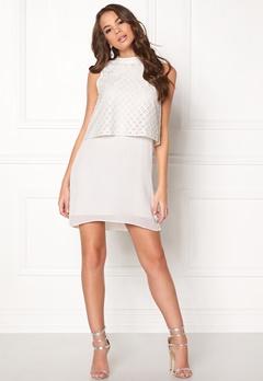 Twist & Tango Katrine Dress White Bubbleroom.eu