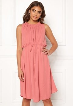 Twist & Tango Marielle Dress Rose Bubbleroom.eu