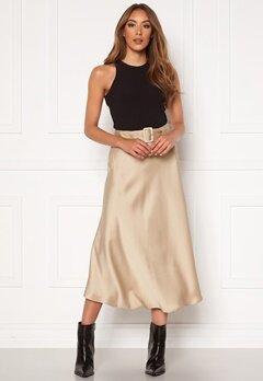 Twist & Tango Myra Skirt Sand Bubbleroom.eu