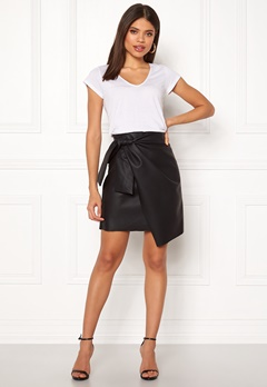 Twist & Tango Paloma Skirt Black Bubbleroom.eu