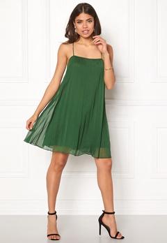 Twist & Tango Rosie Dress Green Bubbleroom.eu