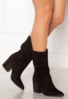 Twist & Tango Seattle Boots Black Bubbleroom.eu