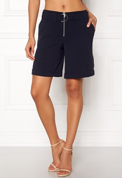 Twist & Tango Sheila Shorts Navy Bubbleroom.eu