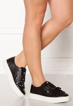 UMA PARKER D.C Shoes Black Bubbleroom.eu
