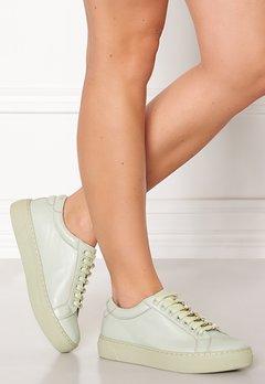 UMA PARKER NYC Shoes Pistachio Bubbleroom.eu