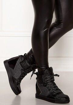 UMA PARKER Perth Shoes Black Bubbleroom.eu