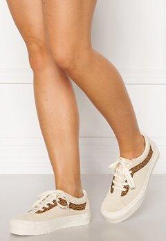 Vans Bold NI Sneakers (TINY CHEETAH) TURTL Bubbleroom.eu