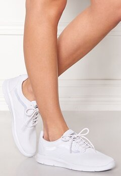 Vans Iso1.5+ Sneakers True White Bubbleroom.eu