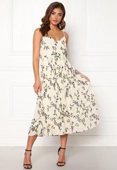e9d8c799d2 Fashion and dresses - Bubbleroom - Clothing & Shoes online
